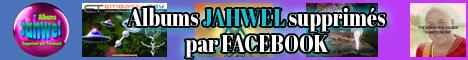 Albums Jahwel